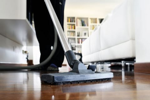 Apartment Cleaning Mississauga
